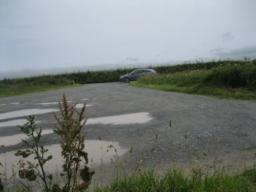 2nd Car Park