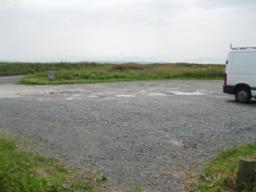 3rd Car Park