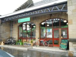 Stirling Bike Hub offers information on all things to do with cycling in and around Stirling.