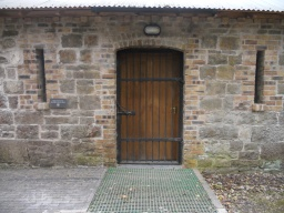 The stable block is available for booking for meetings or as a base for visiting the heritage area.To book the stable block or make visit enquiries about the heritage area, contact: llanymynech@hotmail.co.uk or Tel: 01691 839147