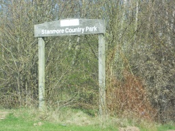 Stanmore  is located on the A458 Stourbridge Road, 2 kilometres east of Bridgnorth, next to the Stanmore Industrial Estate. Grid Ref: SO 743925.